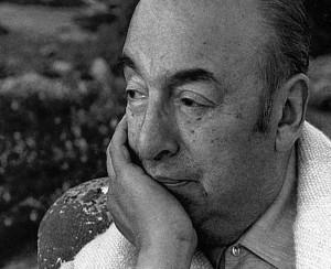 Neruda2-2