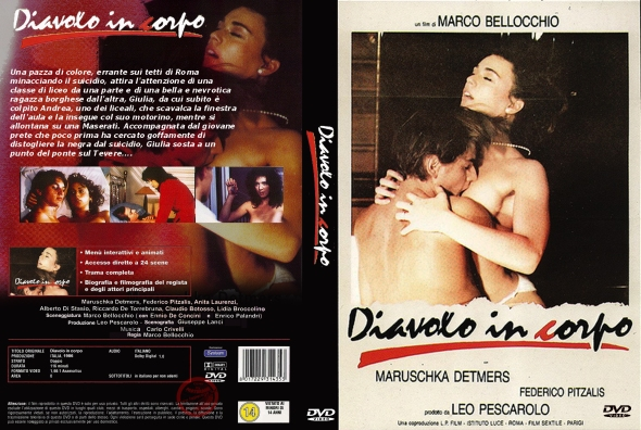 passione e sessualità film erotico on line