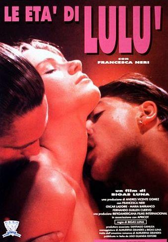 film piu erotico amicizie on line