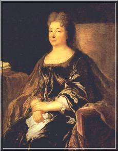 lafayette-madame