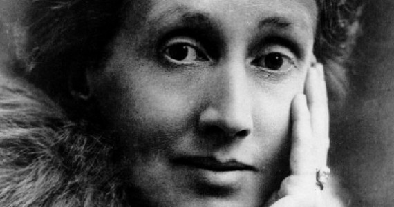 virginia_woolf-570x300