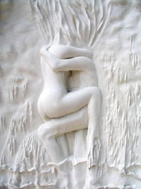 coppialuna