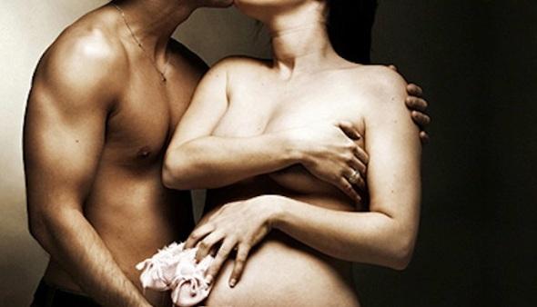sessualità.jpg