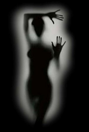 shadow.woman.poema.poesia