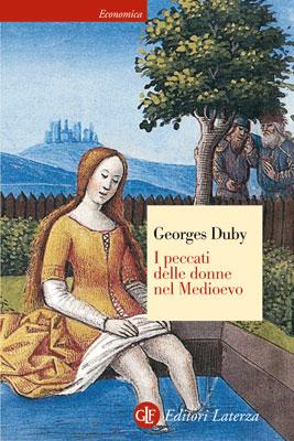 I_Peccati_delle_Donne_nel_Medioevo