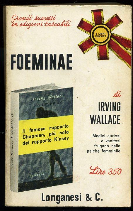 wallace_foeminae