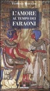 amore faraoni