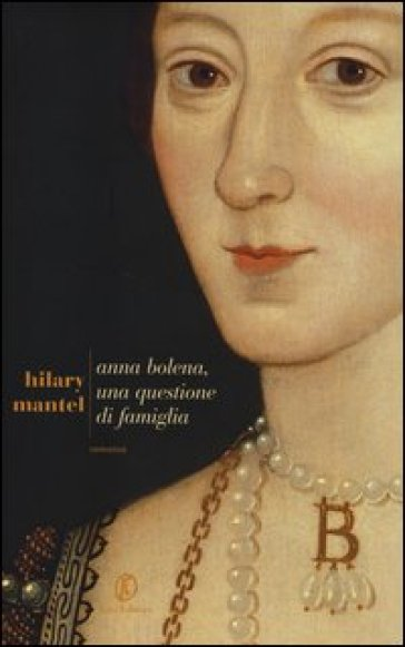 Anna-Bolena-una-questione-di-famiglia