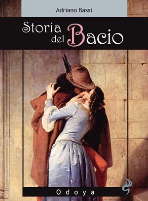 Bassi_Bacio