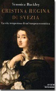 libro_cristina_di_svezia188x305