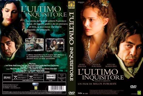 Lultimo_inquisitore
