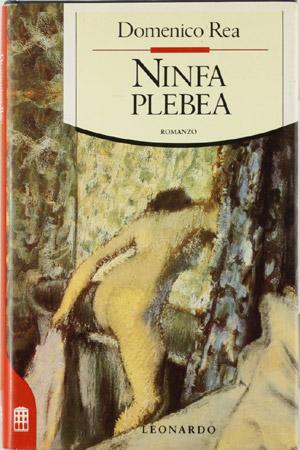 ninfa_plebea