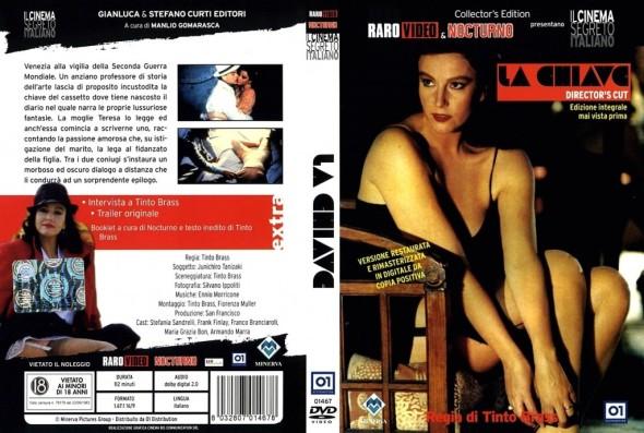 La-chiave-dvd-1024x690