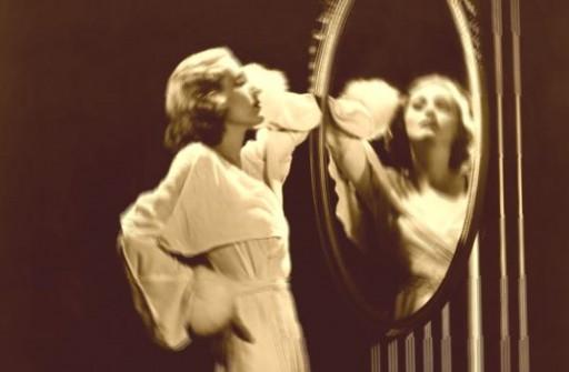 Specchio-Interpretazione-dei-sogni-512x335.jpg