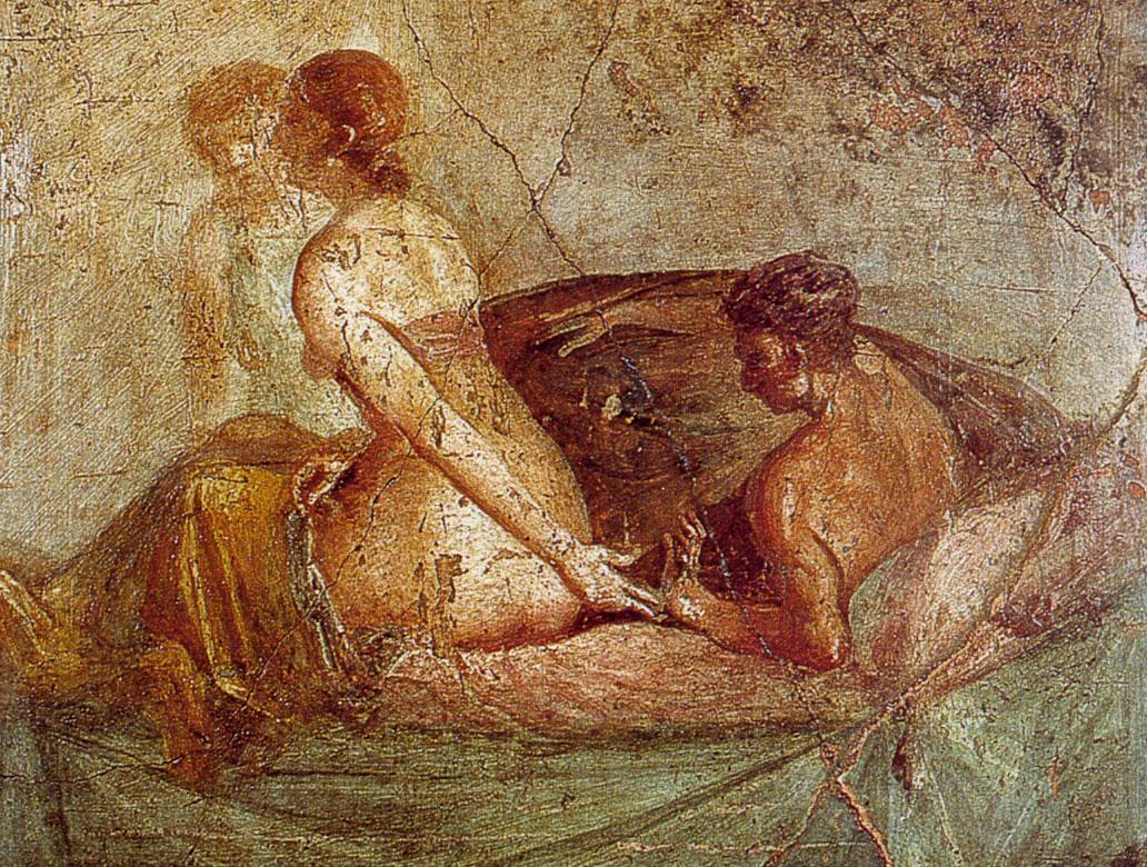 immagini film erotici prostituta wikipedia