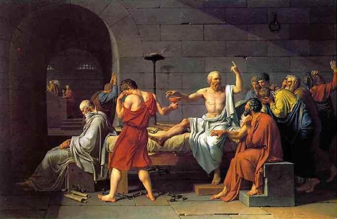 Simposio-di-Platone