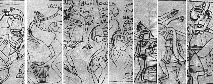 egitto-papiro-torino2