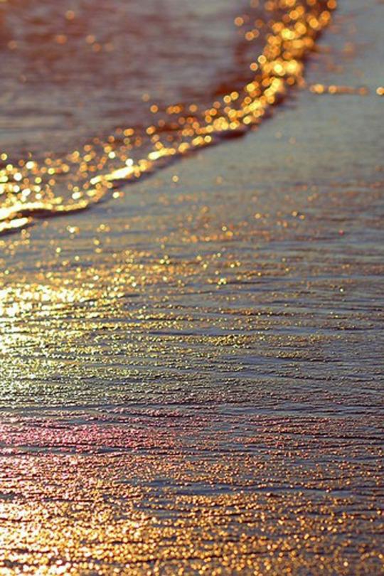 spiaggia-oro
