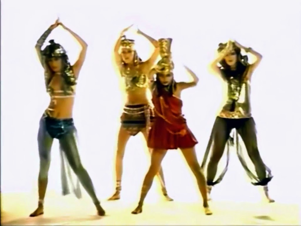 the-bangles
