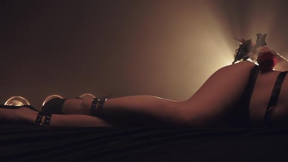 serie tv sentimentali youtube massaggio erotico